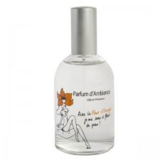 Parfum d'ambiance Fleur d'Oranger 100ml