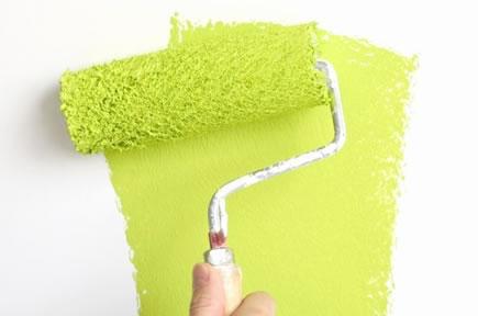 utilisation du savon noir pour les travaux de peinture le savonnier marseillais. Black Bedroom Furniture Sets. Home Design Ideas