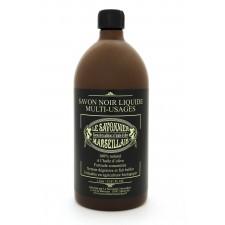purchase all purpose 100 natural liquid soap le. Black Bedroom Furniture Sets. Home Design Ideas