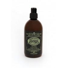 Savon noir liquide naturel 500 ml