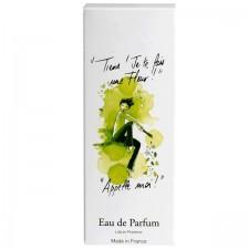 Eau de Parfum pour homme Lilly en Provence