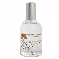 Room Spray  Orange Blossom 100ml