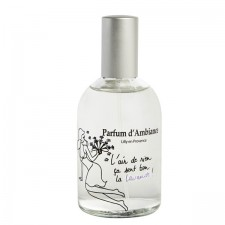 Room Spray Lavander 100ml