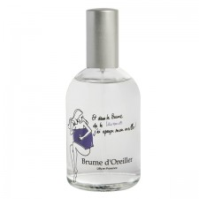 Pillow Mist Lavender 100ml