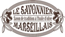 Le Savonnier Marseillais